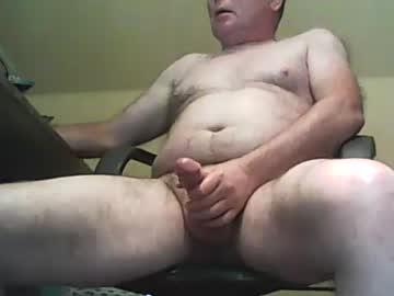 [26-09-20] pascalfrance6 record blowjob video from Chaturbate