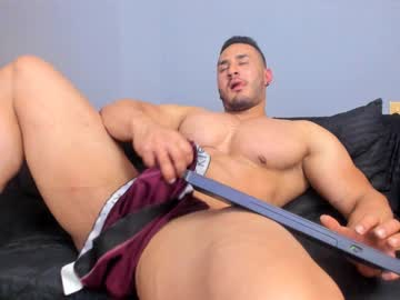 [28-10-20] curt_x public show video from Chaturbate