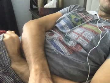 [04-08-20] hard_dickey cam video from Chaturbate.com
