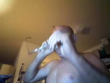 [24-01-20] jk6860 show with toys from Chaturbate.com