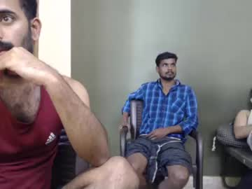 [07-06-21] indiang2 chaturbate xxx