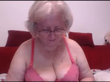 [27-06-21] kinkystuff4u record blowjob video from Chaturbate