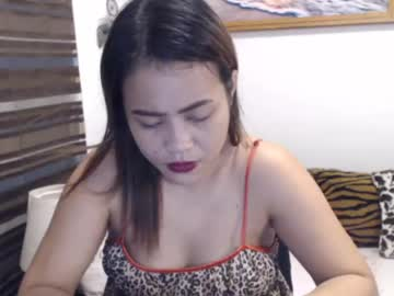 [05-07-20] sweetestsmile_ public webcam from Chaturbate.com