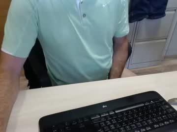 [25-09-21] 69pifpaf record blowjob video