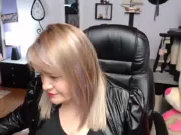[21-07-21] hot_seduction69 private sex video from Chaturbate