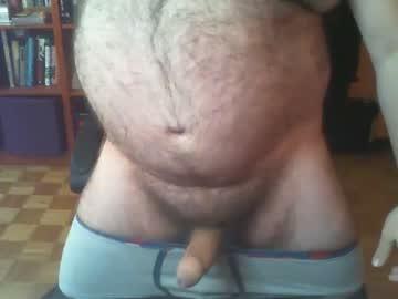 [28-11-20] mikeyhotbear webcam record