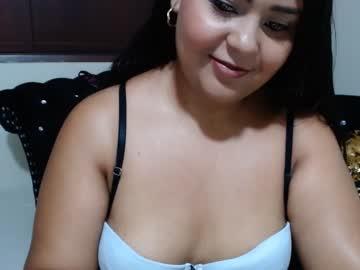 [28-02-20] amy_pervert cam show from Chaturbate.com