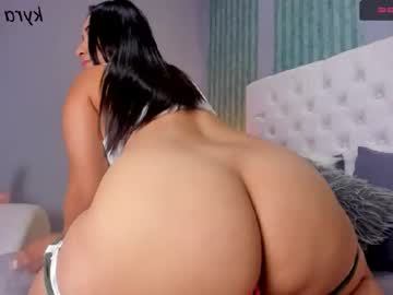 [30-08-20] kyradanielss_ record blowjob video from Chaturbate.com