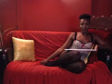 [06-05-20] melanintoyz private sex video from Chaturbate.com