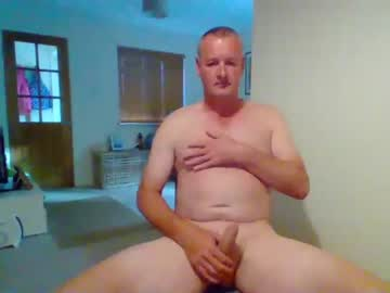 [19-08-21] curiousax private show from Chaturbate
