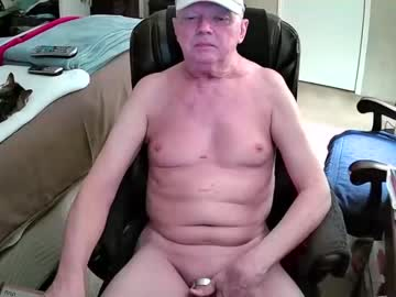 [15-10-21] guy4u198 show with cum from Chaturbate.com