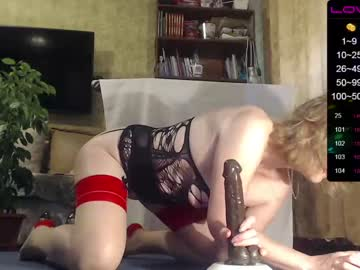 [15-04-21] tokyo_rose record cam show from Chaturbate