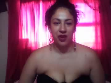 [28-02-21] curvyqaari cam show from Chaturbate.com