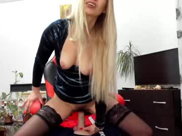 [28-02-21] maryplayfullmary private sex show