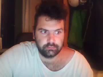 [14-08-20] schneidludwig cam video