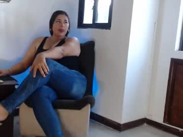 [30-03-20] sofi_lens record private show video from Chaturbate.com