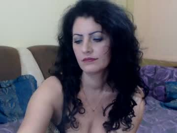 [28-09-20] alexyaxx record public show from Chaturbate.com