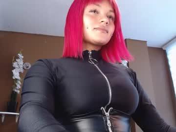 [28-04-21] annia_laurent record public webcam video
