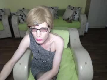 [17-10-20] tvclementine public webcam from Chaturbate.com