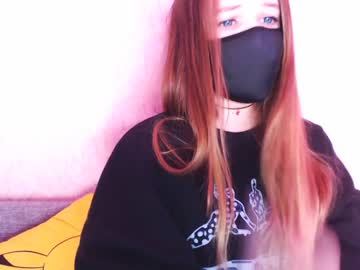 [10-10-20] pika_pikaa record private XXX video from Chaturbate