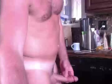 [21-02-20] loukyhung69 chaturbate video with toys