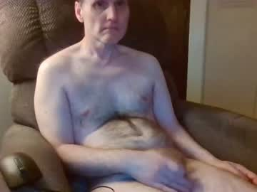 [13-06-21] lowell282000 record webcam show from Chaturbate