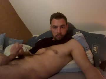 [17-10-20] neyozero webcam video from Chaturbate