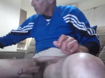[23-02-20] bigcock4ubabe69 record cam video from Chaturbate