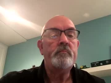 [15-04-20] nubie19552018 record video with dildo from Chaturbate.com