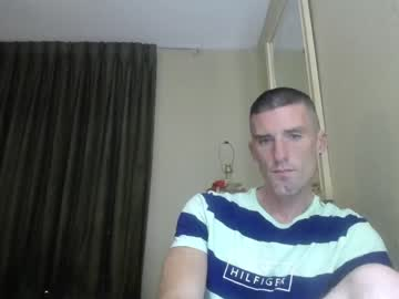 [16-01-21] _smitty_ private XXX video from Chaturbate.com