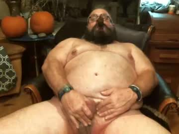 [20-10-21] gregbear58 record cam video from Chaturbate.com