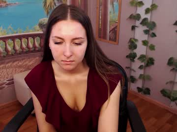 [25-01-20] regina_sweet record premium show video from Chaturbate