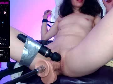 [07-01-21] monica_sebastian webcam video from Chaturbate