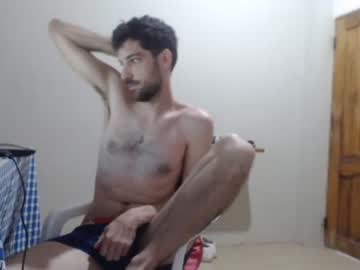 [04-01-21] tap_hand2 blowjob show from Chaturbate.com