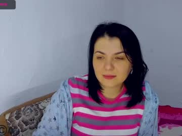 [03-03-21] lady_sunshine_ webcam video
