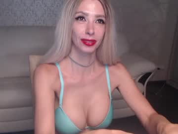 [06-07-21] whitequeen888 record webcam show from Chaturbate.com