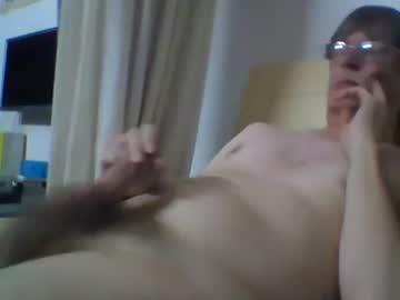 [20-02-20] croxcox cam video from Chaturbate