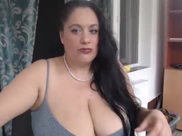 [01-09-21] cum2play69 record public show from Chaturbate
