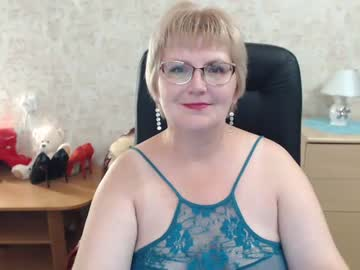 [29-09-20] clairsweety private XXX show from Chaturbate.com