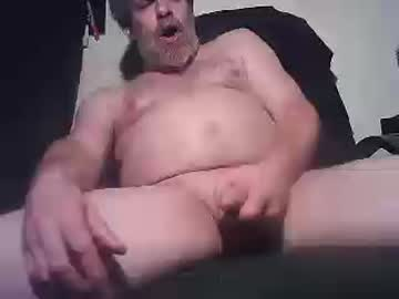 [15-07-20] socalhrdcock show with toys from Chaturbate.com