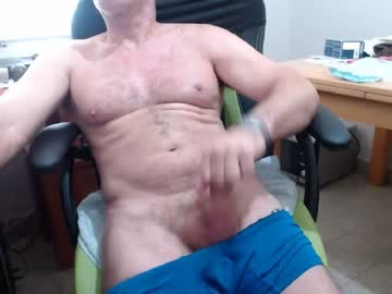 [08-05-20] jdhz01 private sex show from Chaturbate.com