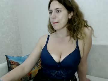 lady_vicky