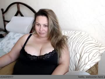 [22-11-20] queen_size record show with cum from Chaturbate