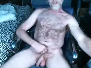 [20-08-21] sweetman4a chaturbate nude record