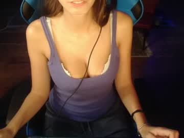 erica4you_sexy