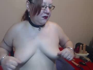 [11-09-20] 0000kinky_slave premium show video