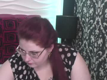 [19-10-21] janeperkybuns public show from Chaturbate