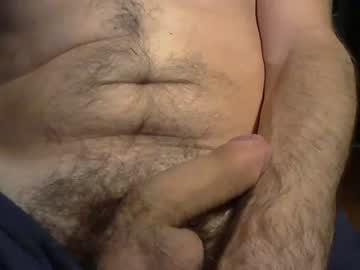[19-11-20] joss9856 video with dildo from Chaturbate