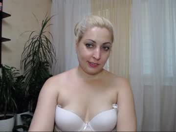 [29-07-21] ohsweetiren record private XXX video from Chaturbate