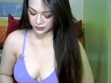 [01-08-20] celine_margo chaturbate public webcam